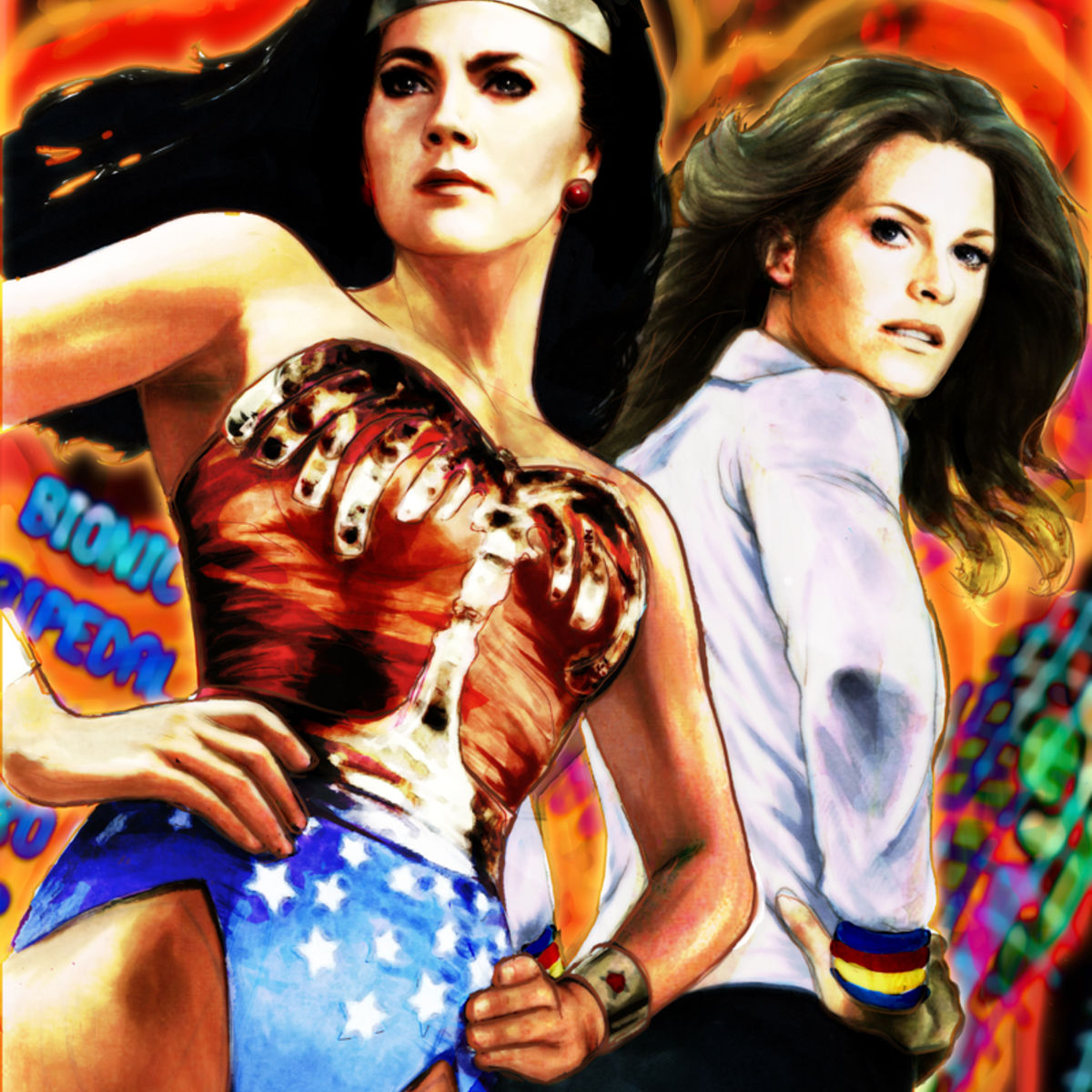 wonder-woman-77-bionic-woman-cover-cat-staggs_0.jpg