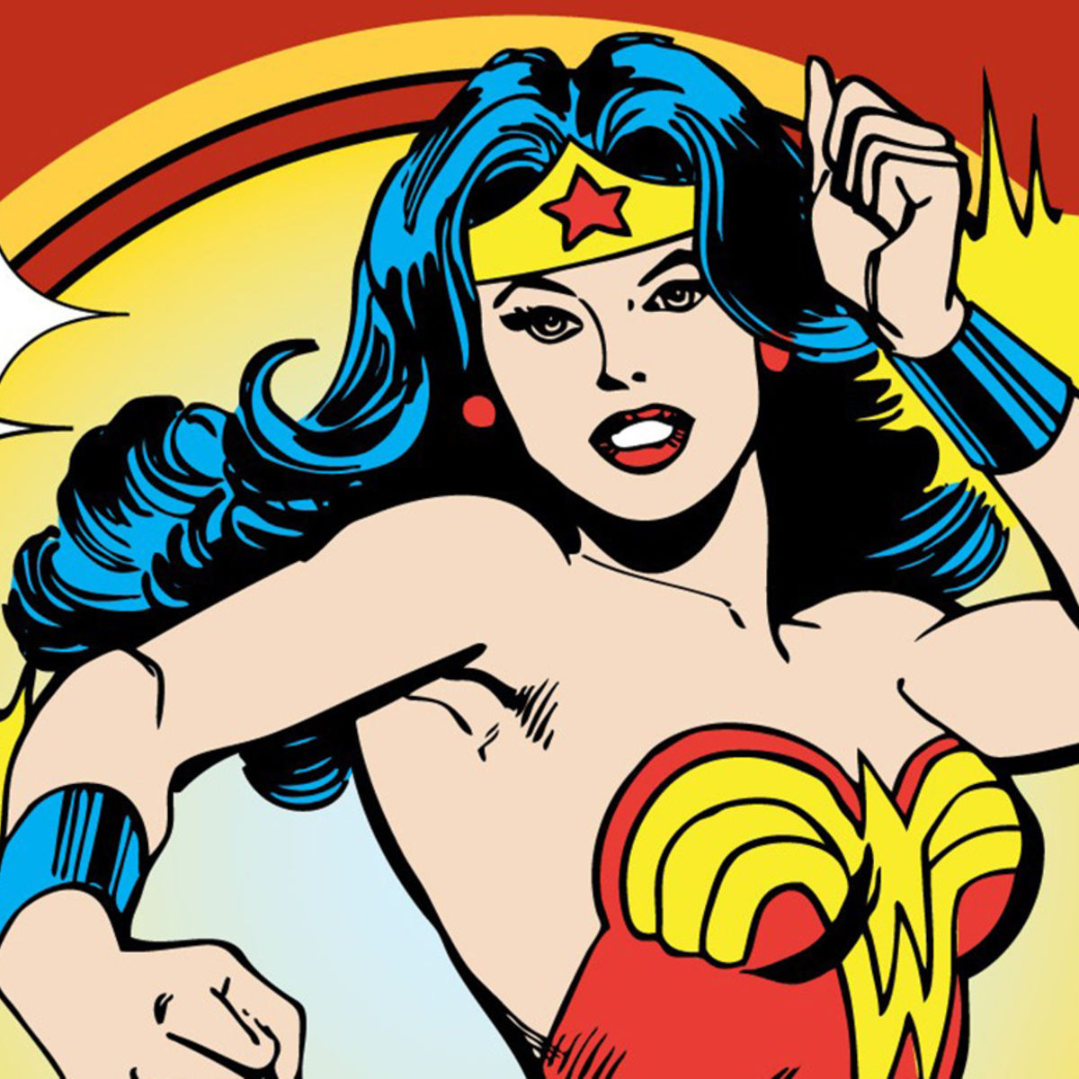 wonder-woman-comic-should-wonder-woman-keep-her-classic-costume-in-the-upcoming-movie.jpeg