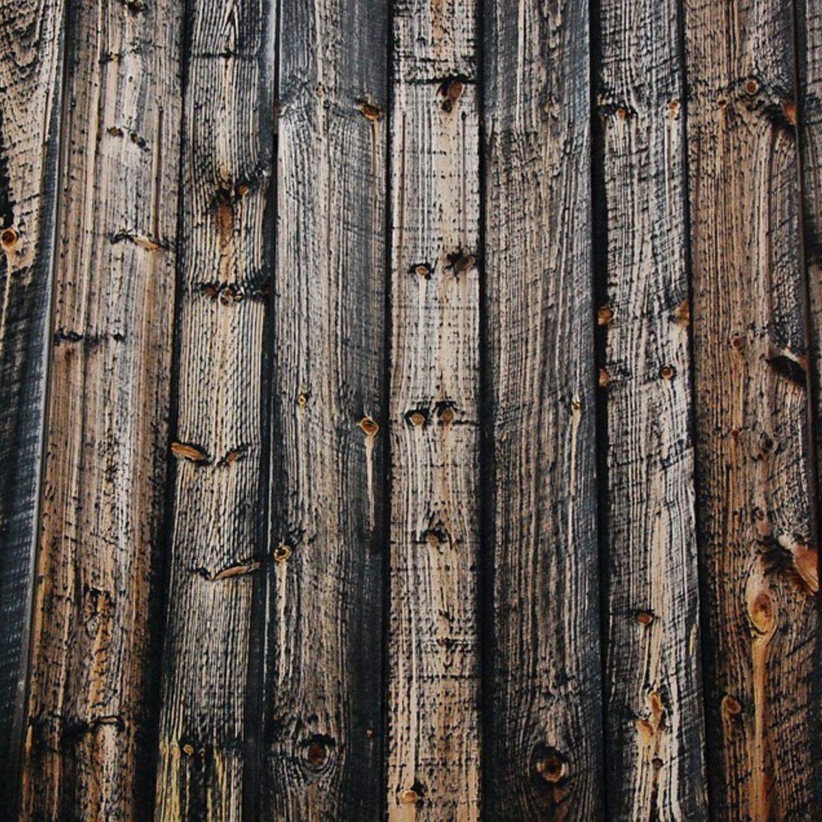 wood-744311_960_720.jpg