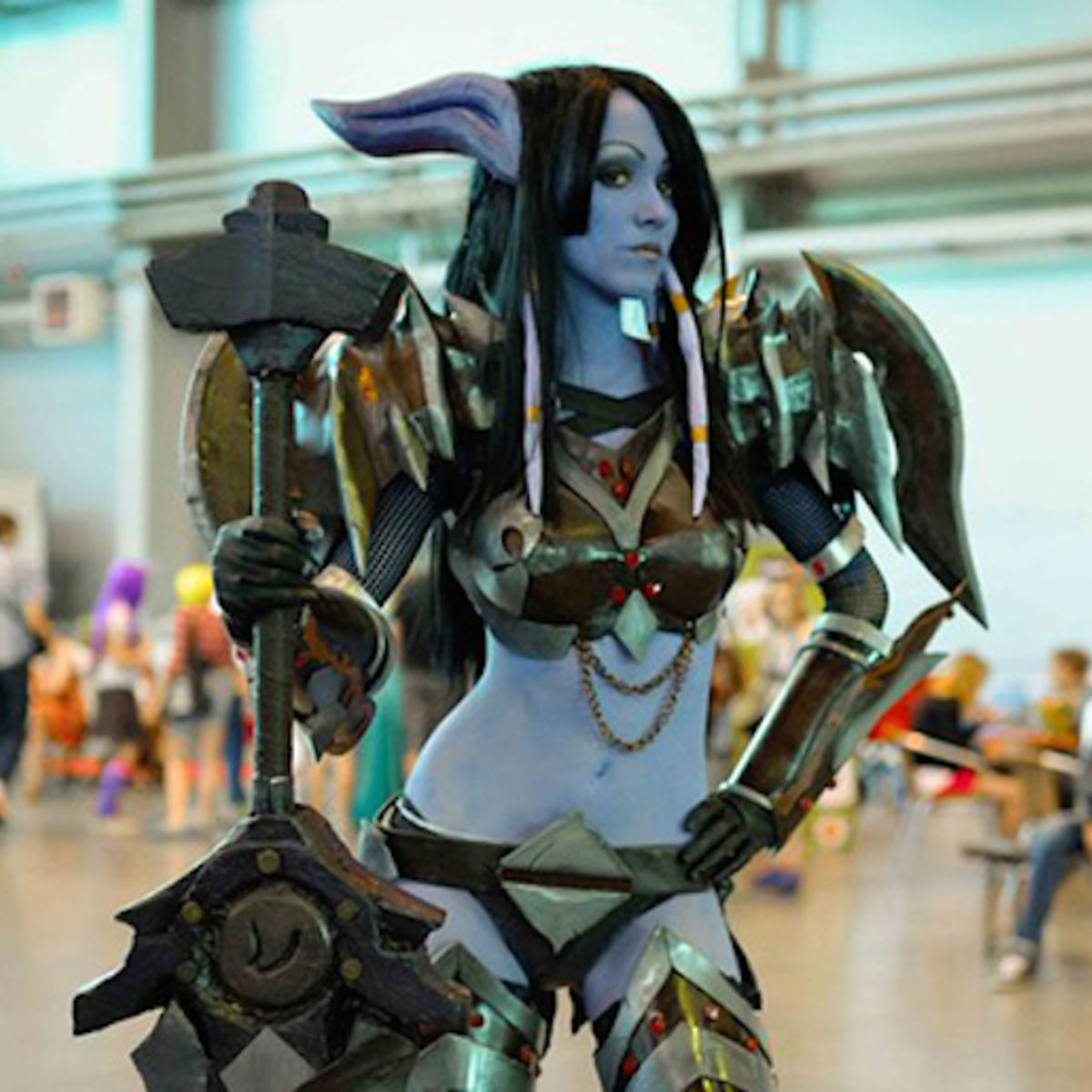 world_of_warcraft__draenei_warrior__1_by_feyische-d7qoiw0-1.jpg