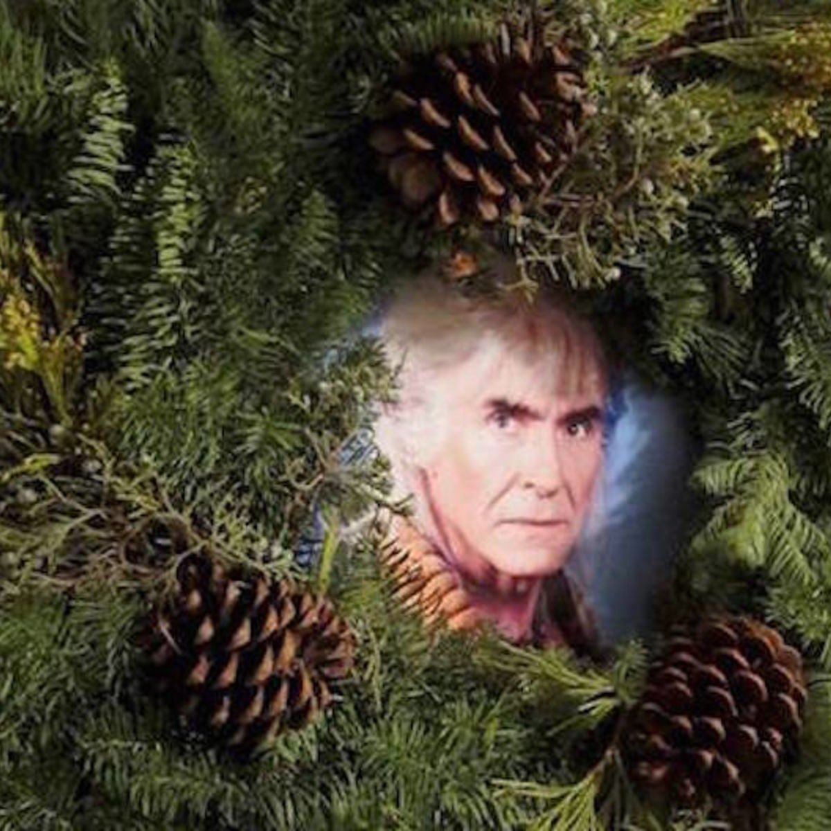 wreath-of-khan-1.jpg