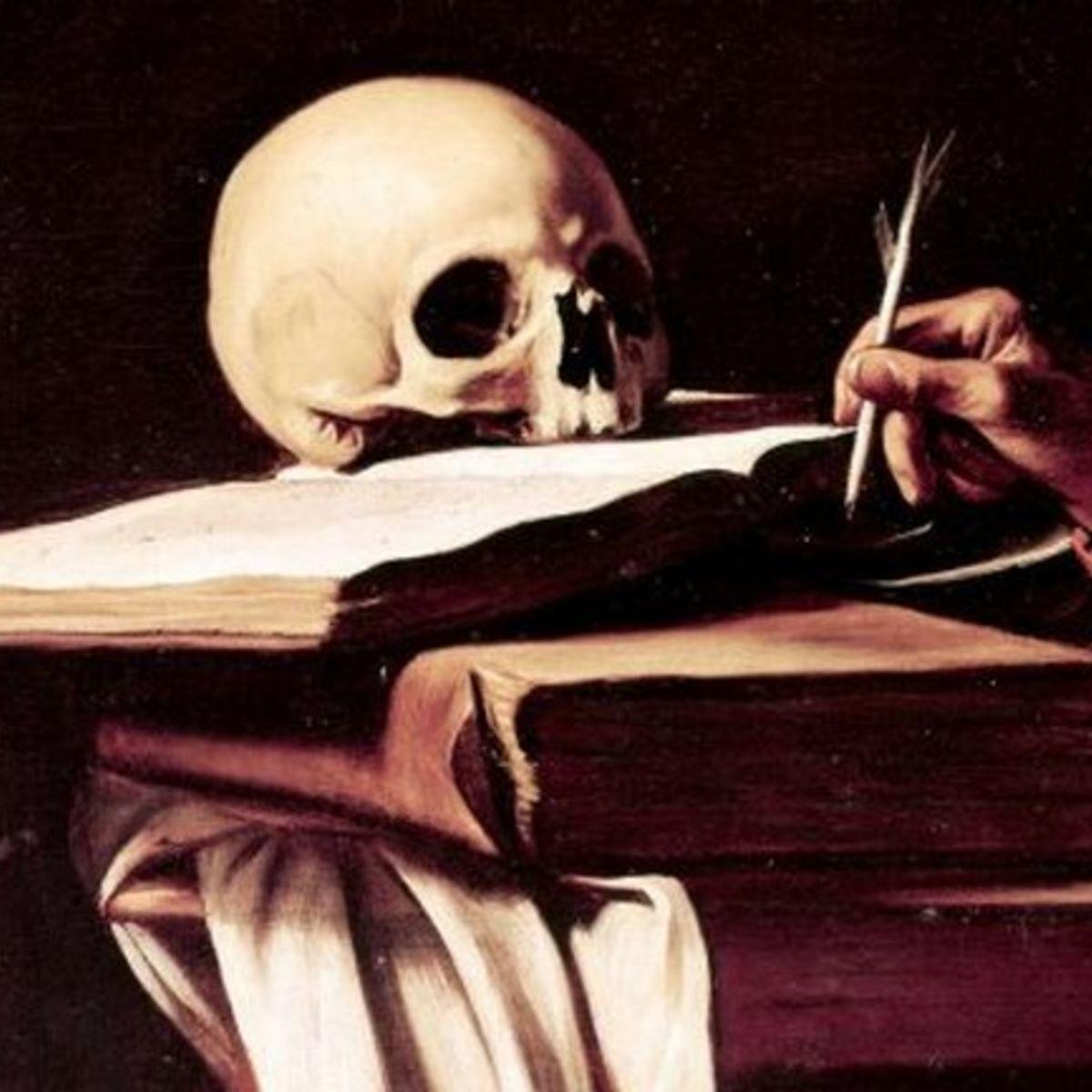 Writing Horror Fiction.jpg