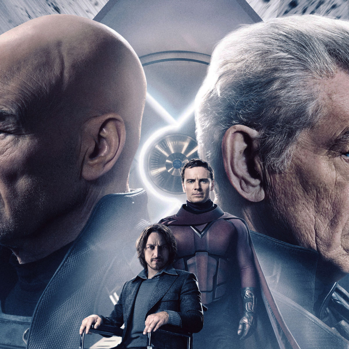 x-men-days-of-future-past-professor-x-magneto-1.jpg