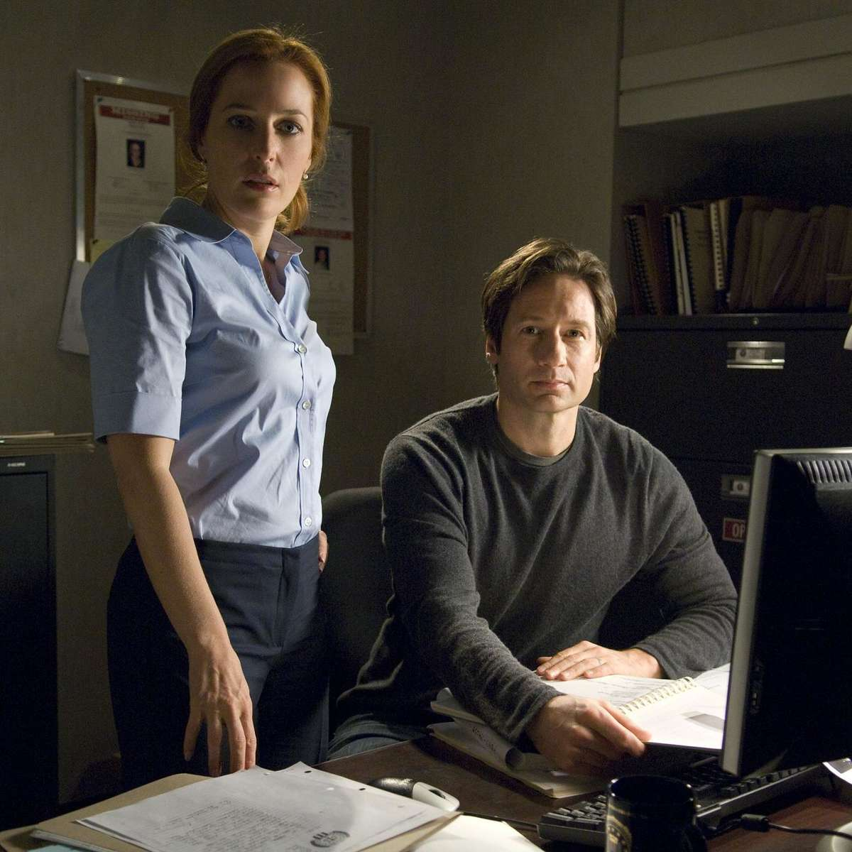 xfiles-i-want-to-believe-promoshoot.jpg