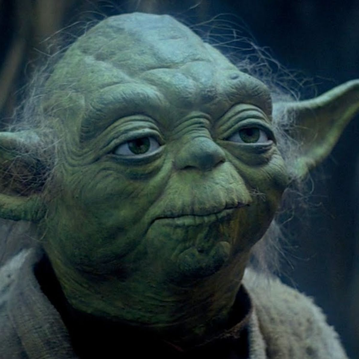 yoda-the-empire-strikes-back.jpg