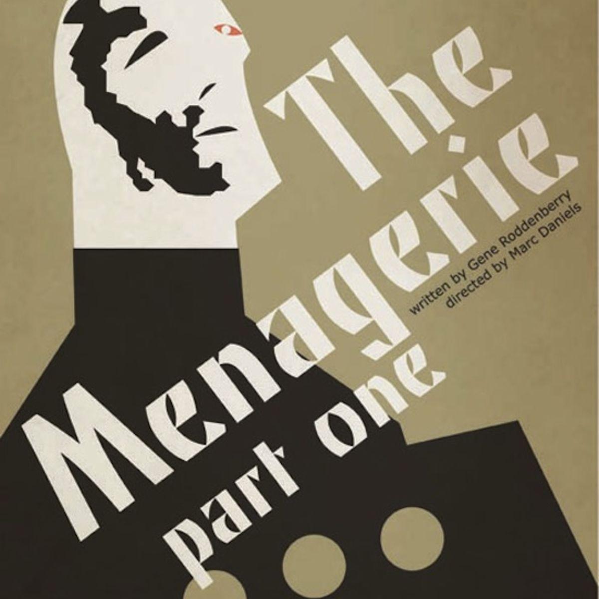 zThe-Menagerie.jpg