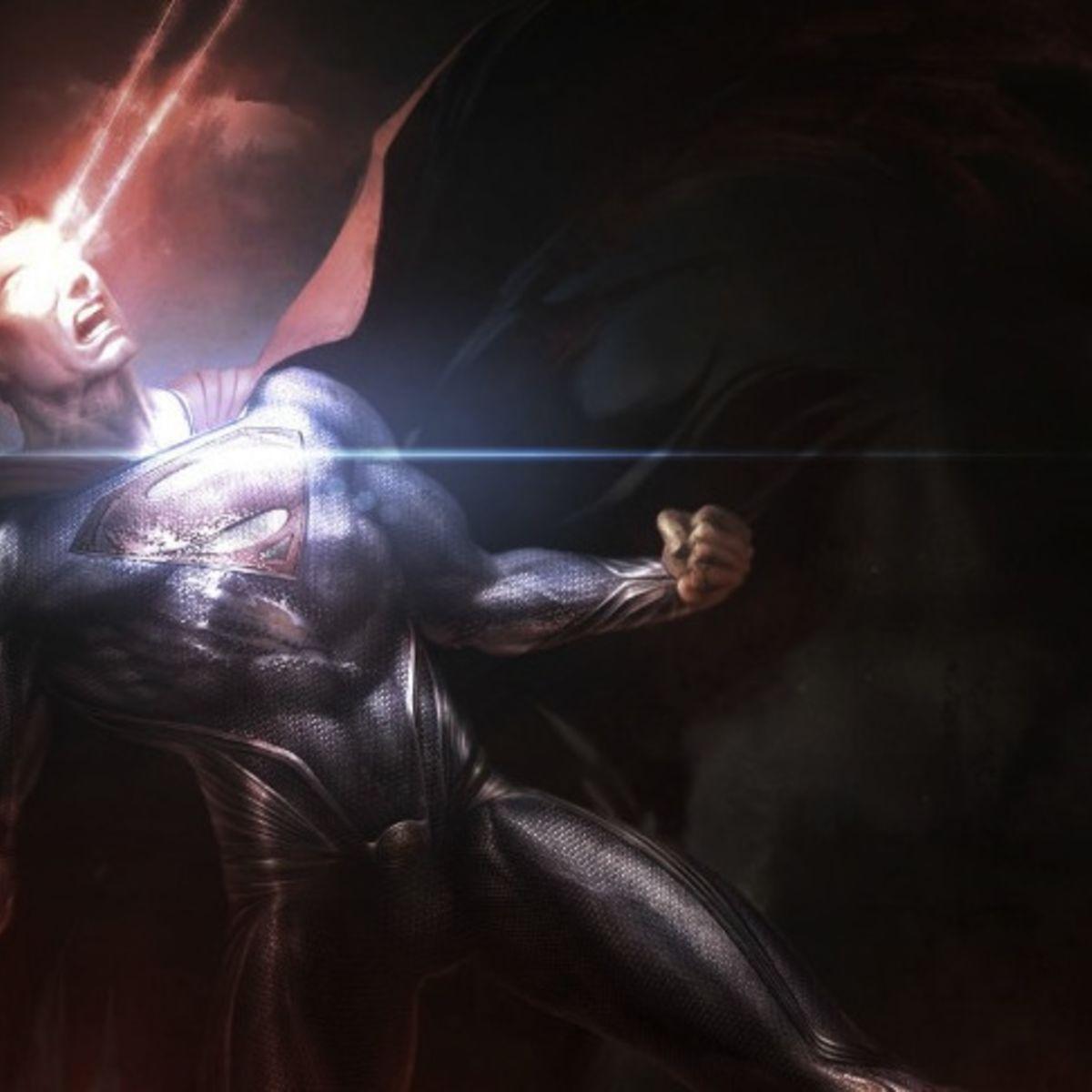 zman-of-steel-henry-cavill-superman-concept-art-6.jpg