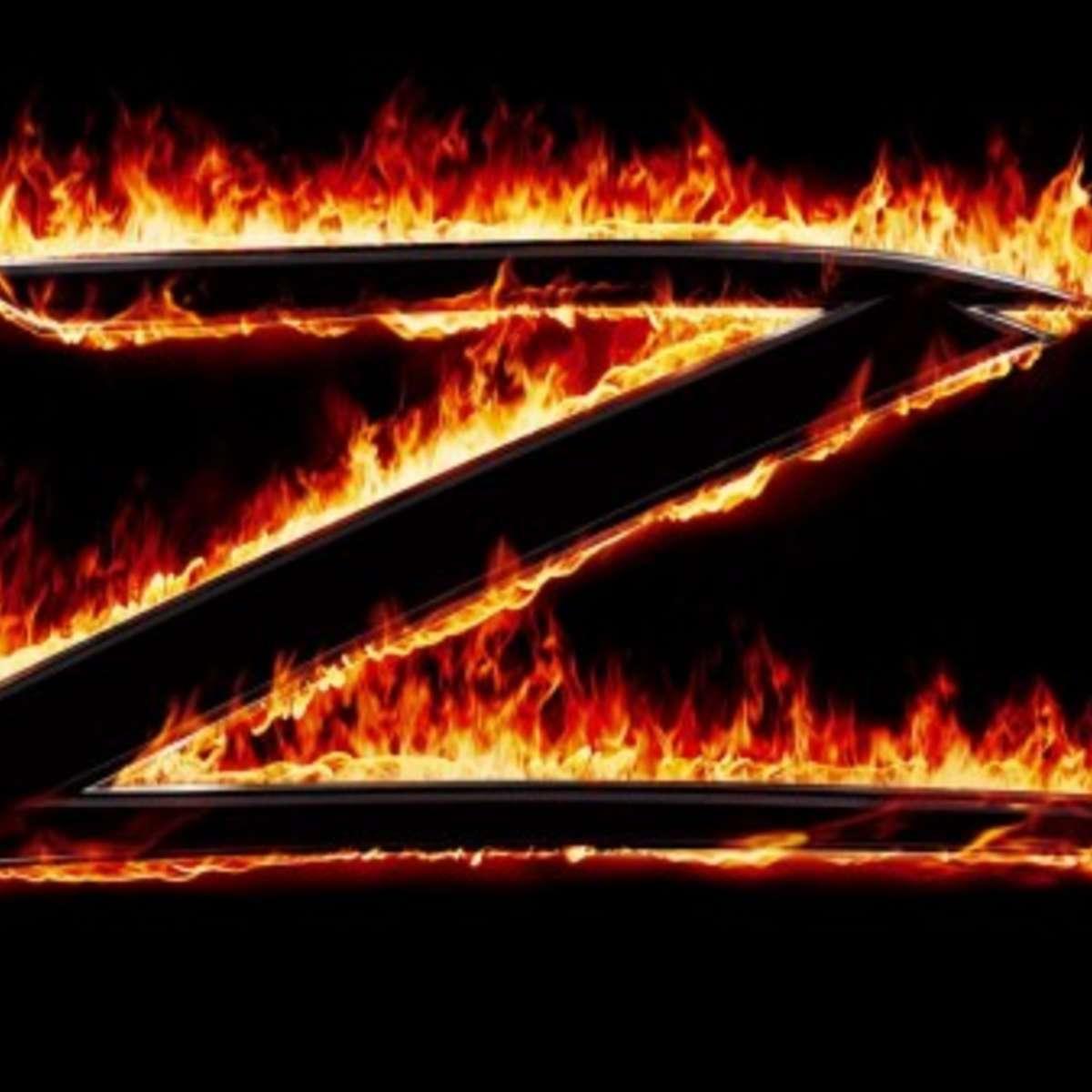 zorro-flame.jpg