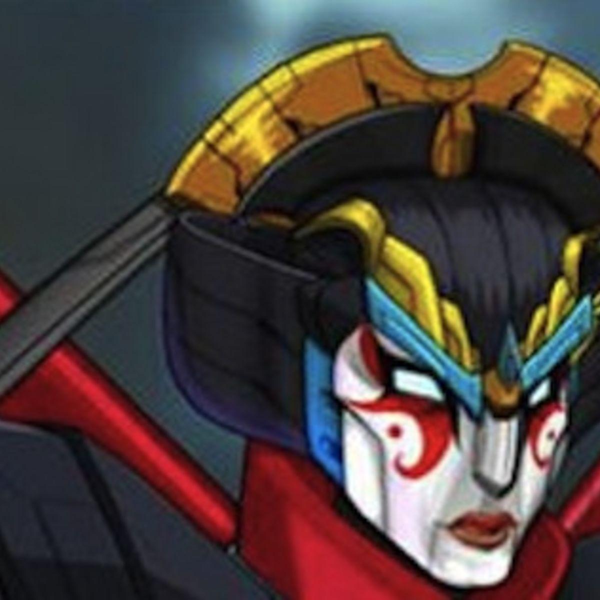 zwindblade-female-transformer.jpg