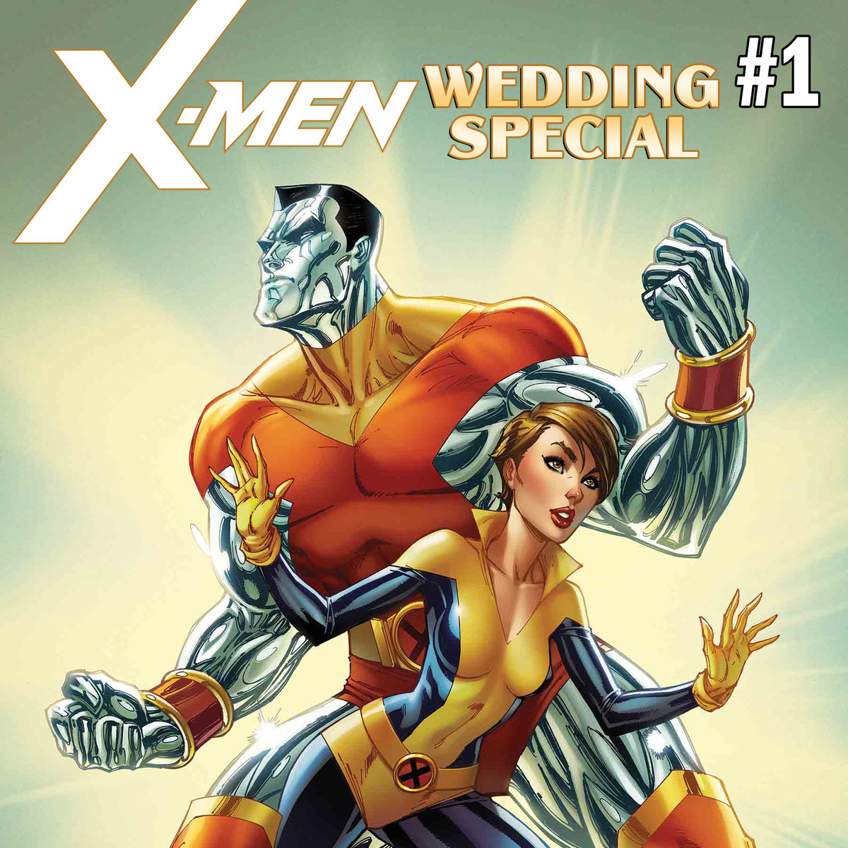 xmen_wedding_special_001.jpg