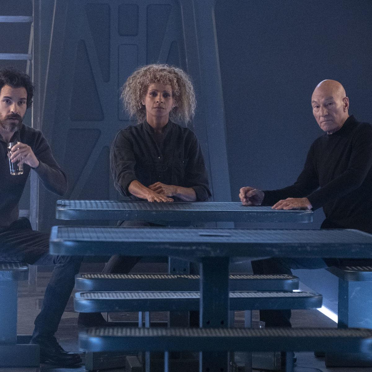 Picard group