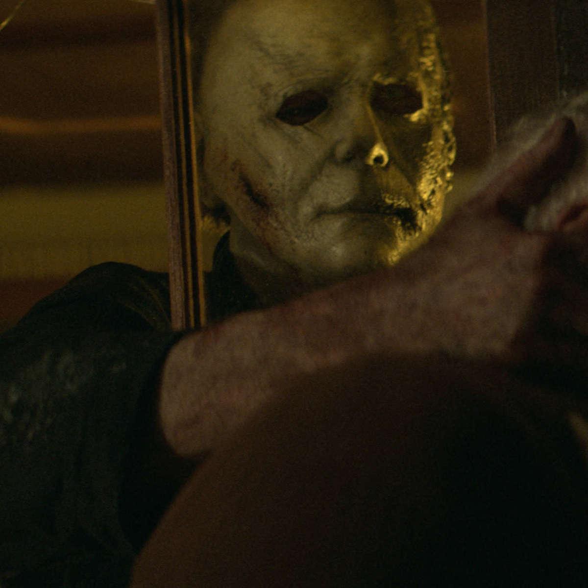 Halloween Kills Michael Myers .00189148-3440x1373-18f6de2