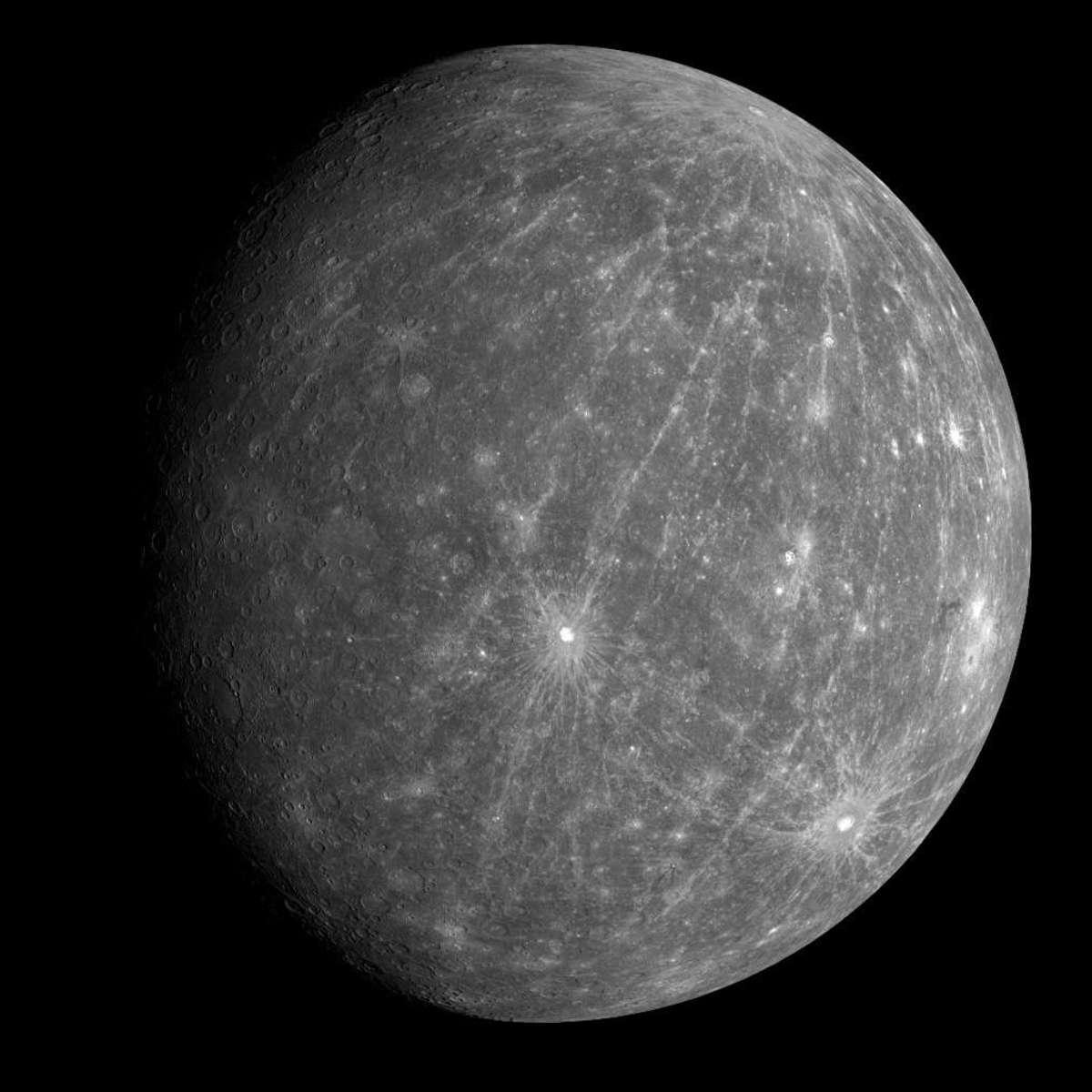 messenger_mercury_rays