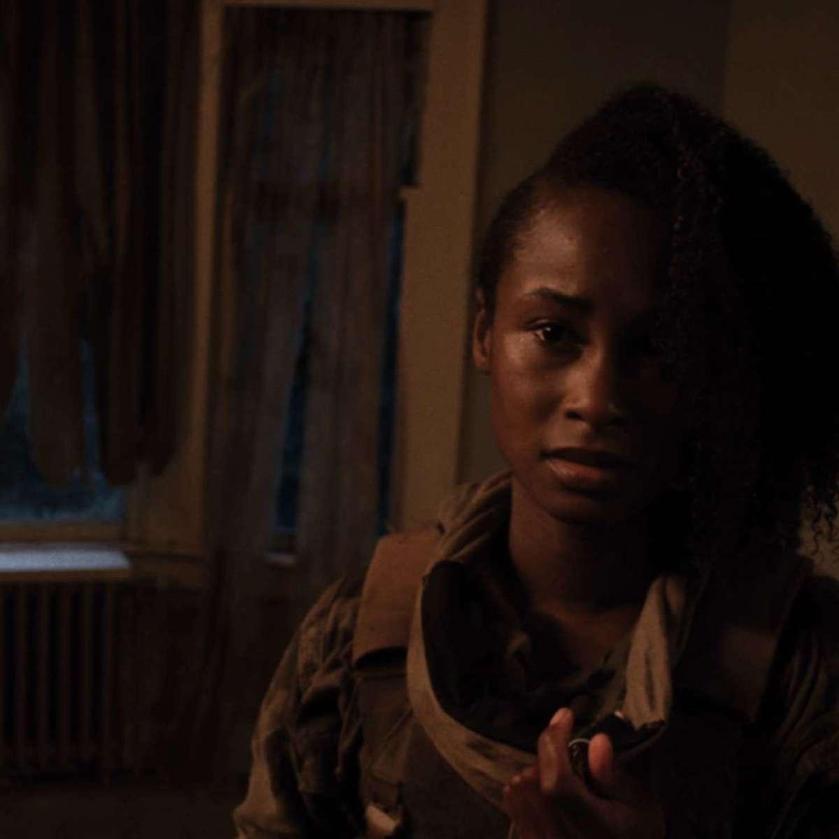 """Van Helsing Season 5, Episode 5: """"Sisterhunt"""""""