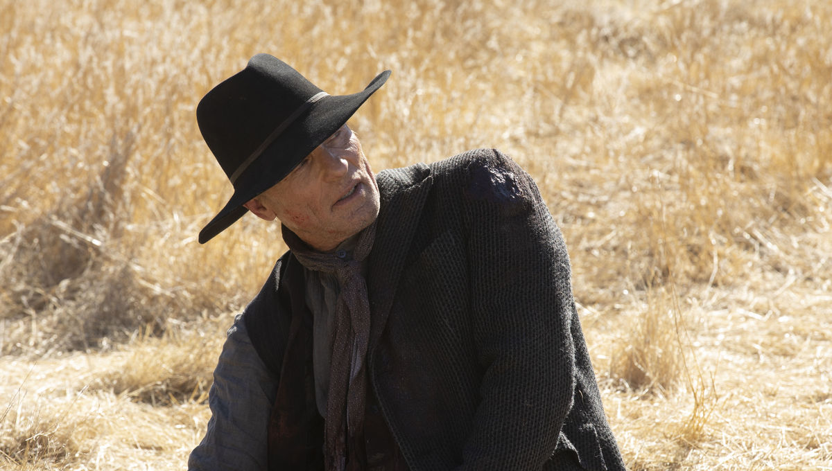 Westworld's showrunners have been planning for Season 3 since the very beginning