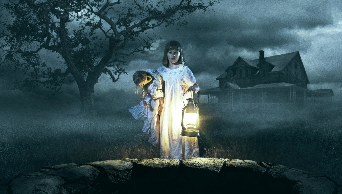 ANNABELLE_CREATION_POSTER.jpg
