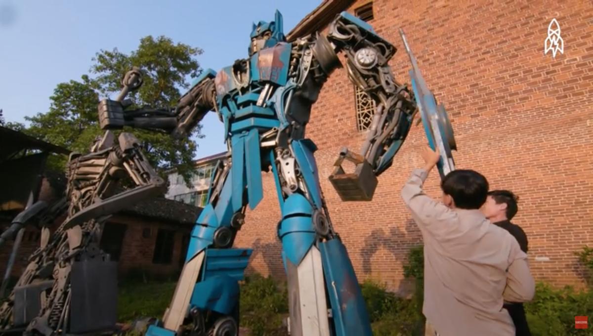 MetalRobot1.png