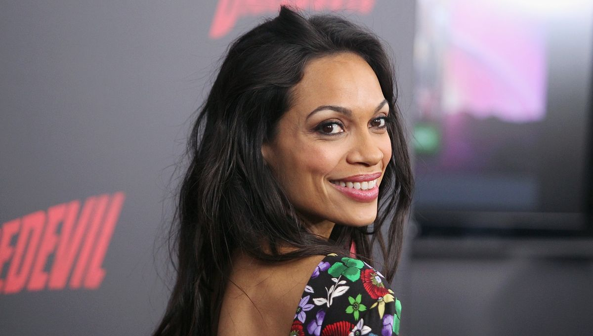 Images Rosario Dawson nudes (45 foto and video), Topless, Is a cute, Feet, cleavage 2017