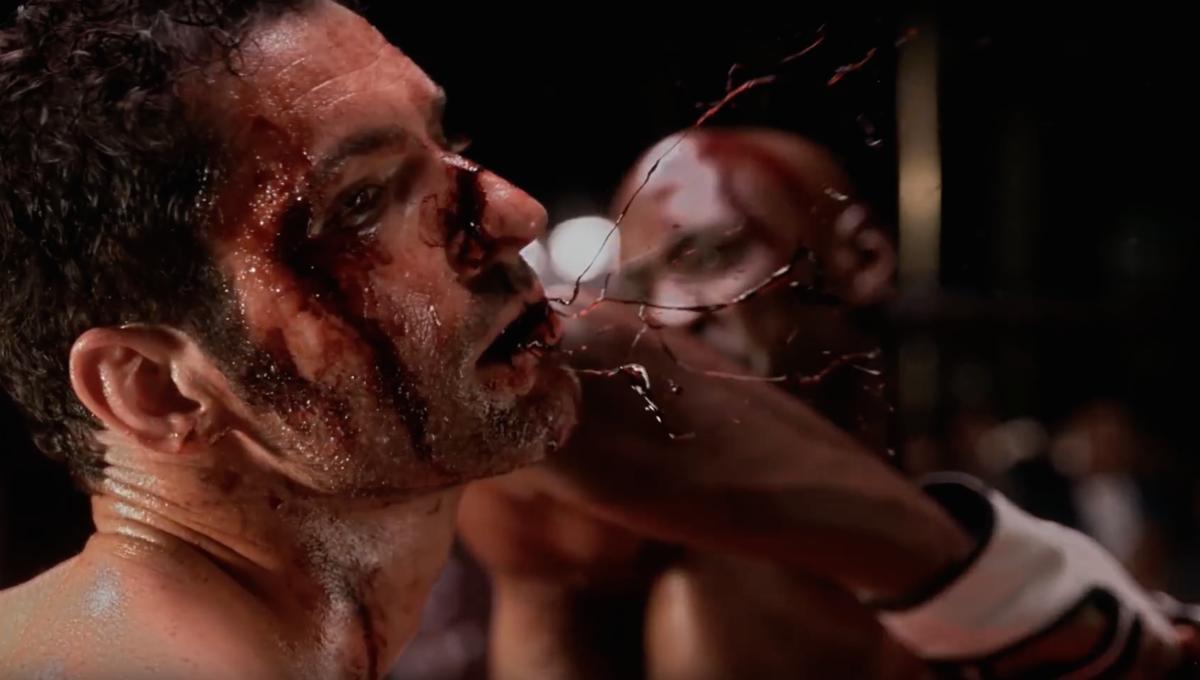 Syfy Lucifer Season 3 SDCC Interview