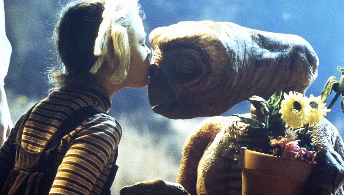 E.T. Header.jpg