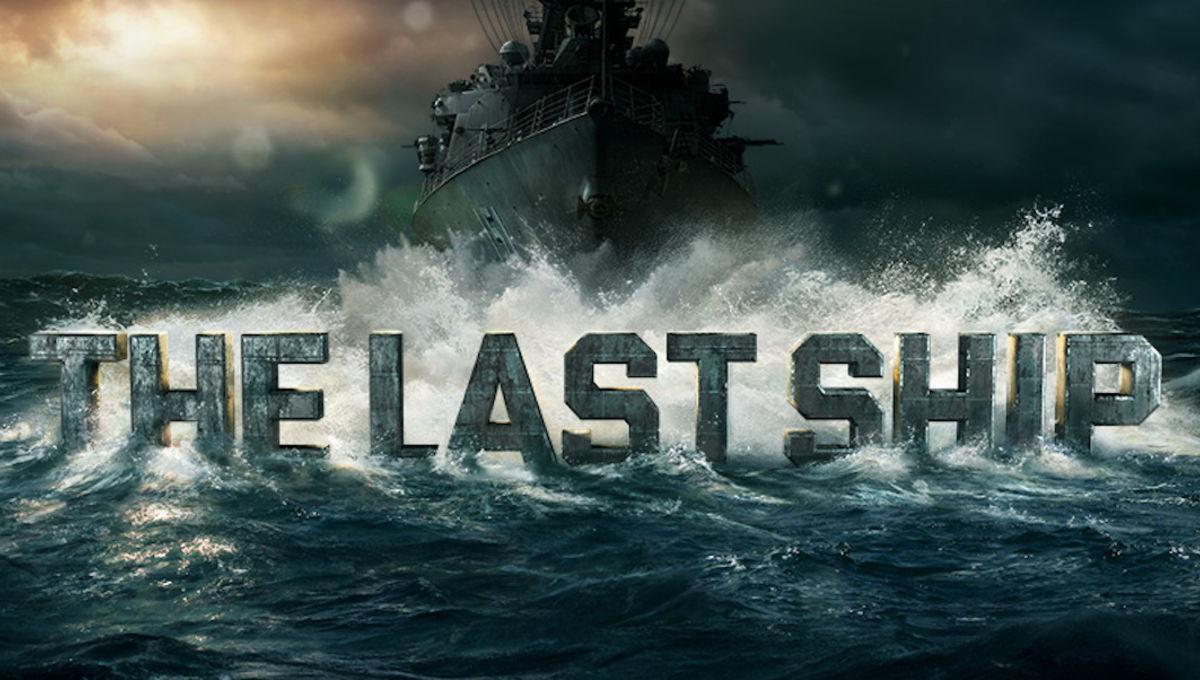 last-ship.jpg
