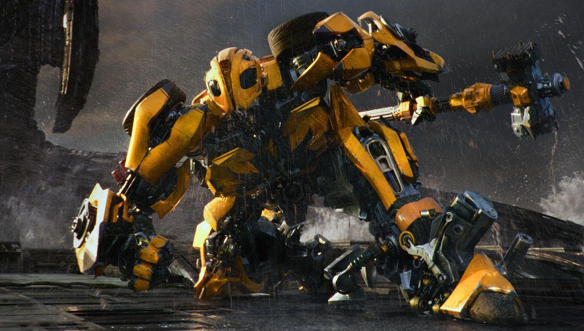 transformers-the-last-knight-bumblebee.jpg