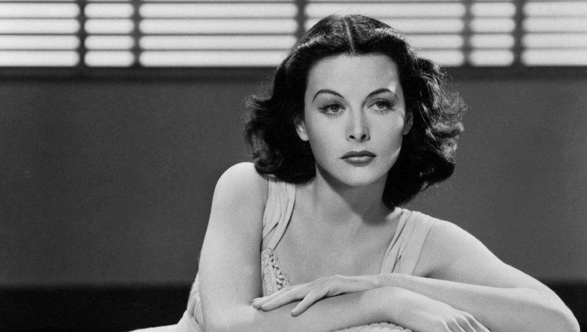 1440_Hedy-Lamarr.jpg