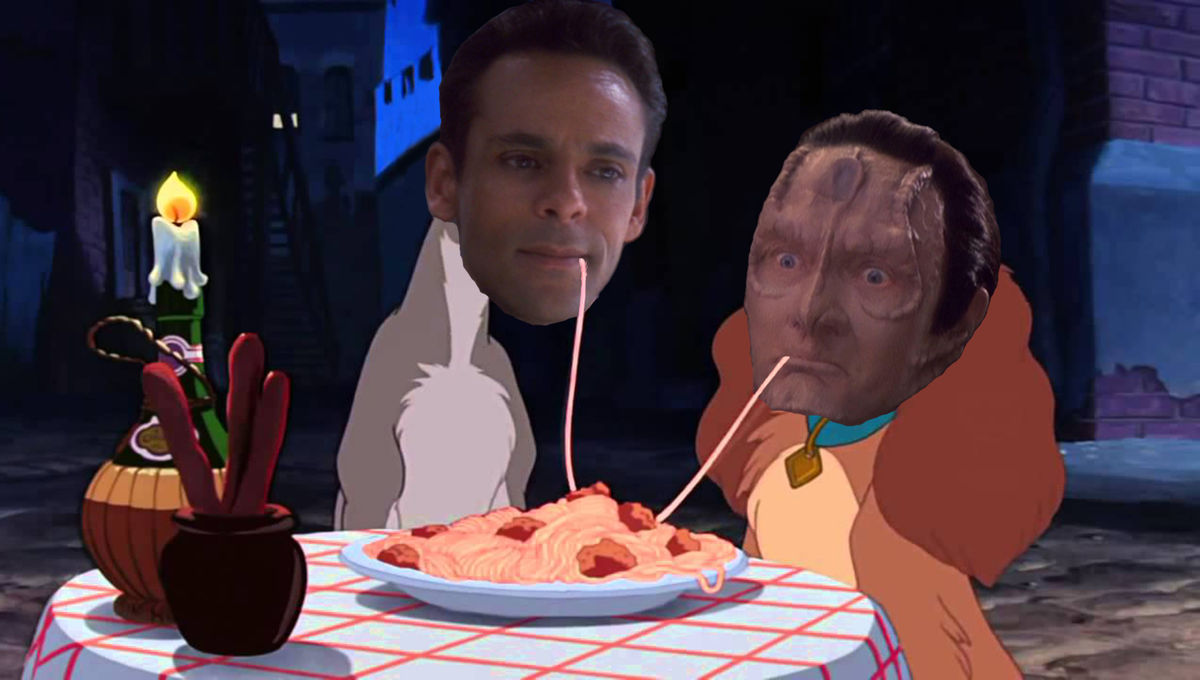 BashirGarak_Spaghetti.jpg