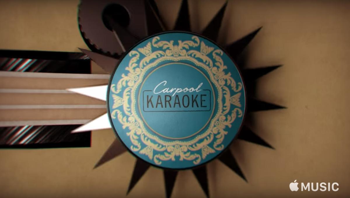 Carpool-Karaopke-GoT-segment-screengrab-SYFY.png