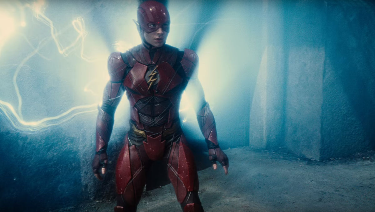 The-Flash-in-the-Justice-League-Trailer.jpg