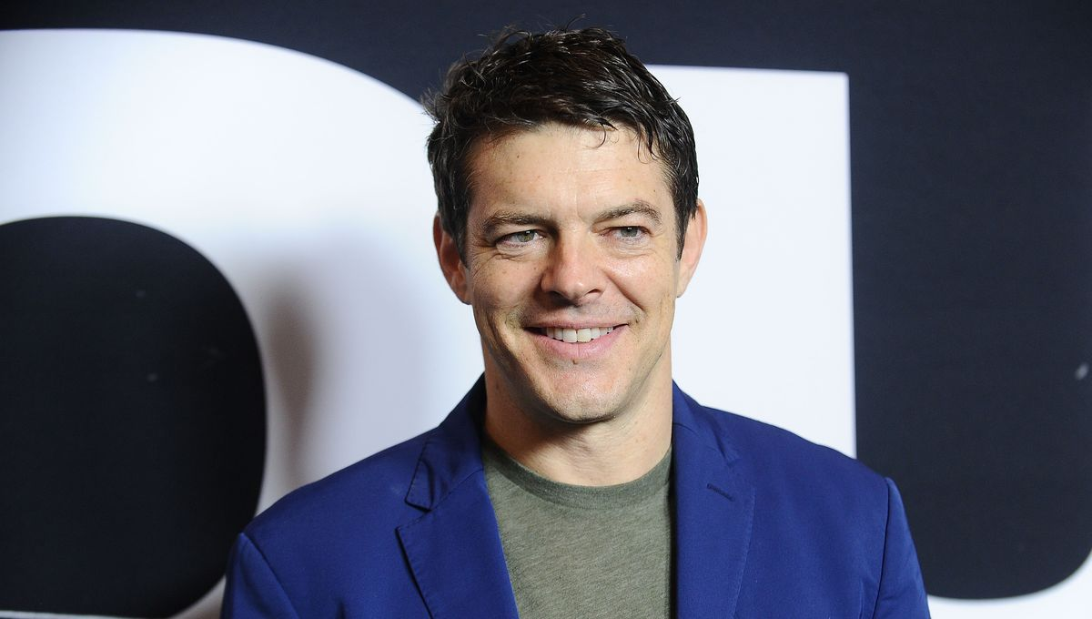 What scares Jason Blum the most?