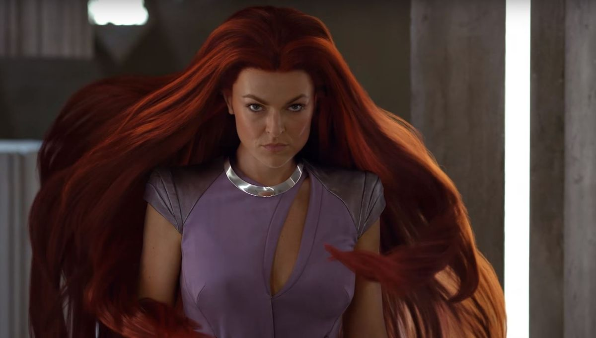 medusa-marvel-inhumans-abc-hair-header.jpg