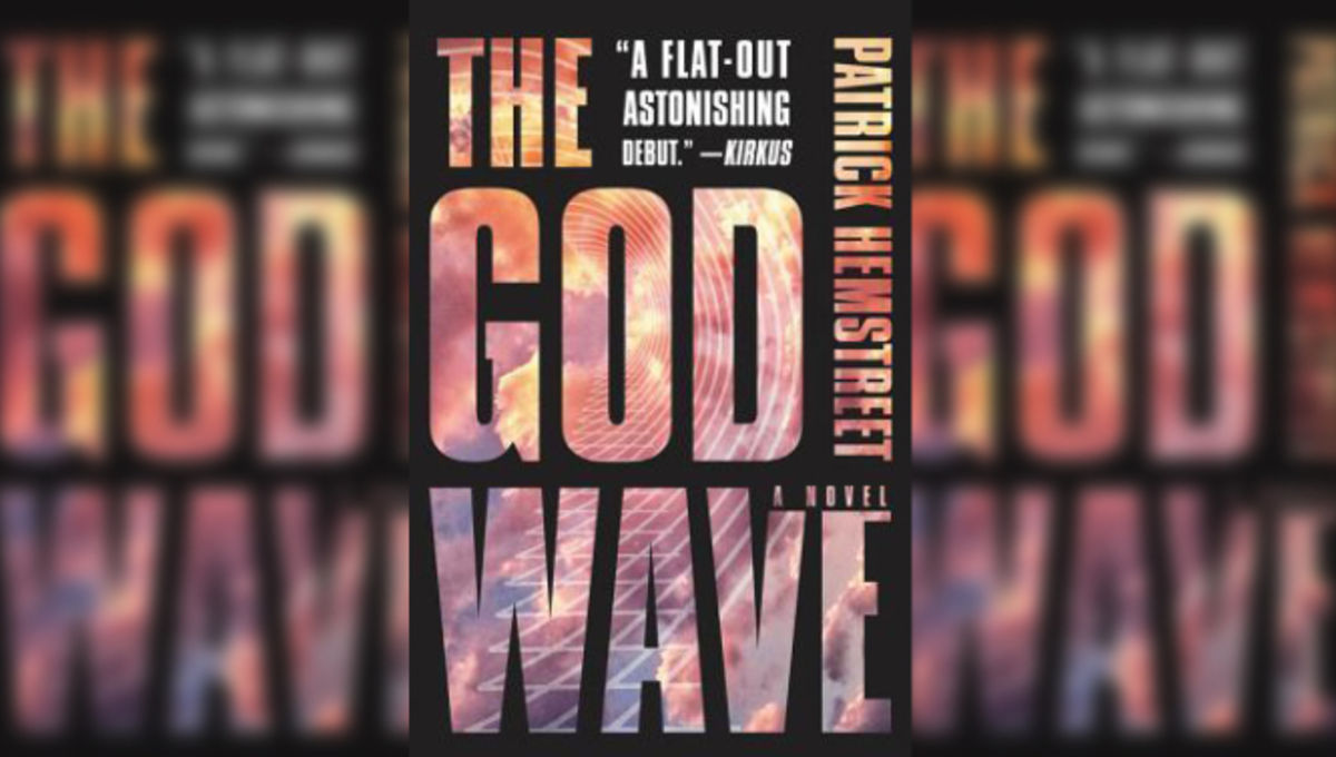 The God Wave