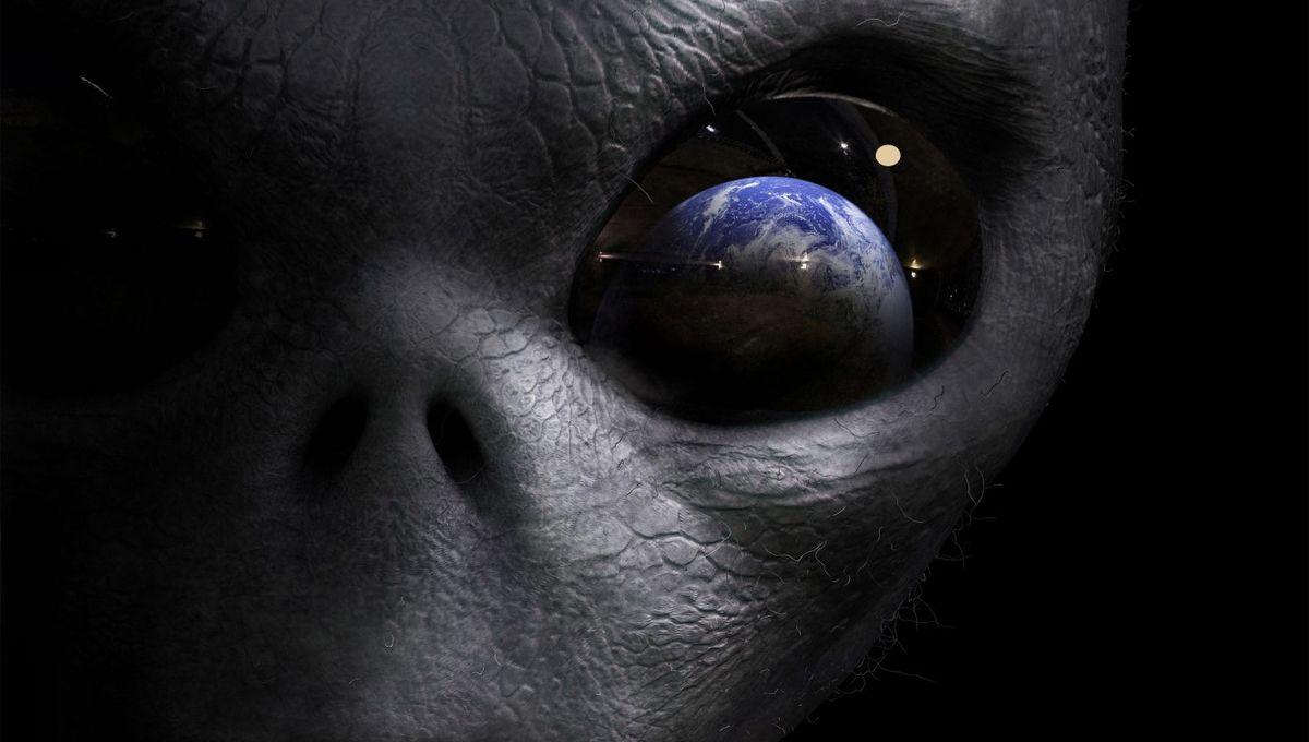 https://www.syfy.com/sites/syfy/files/styles/1200x680/public/2017/09/170425-ancient-aliens-solar-system-feature.jpg