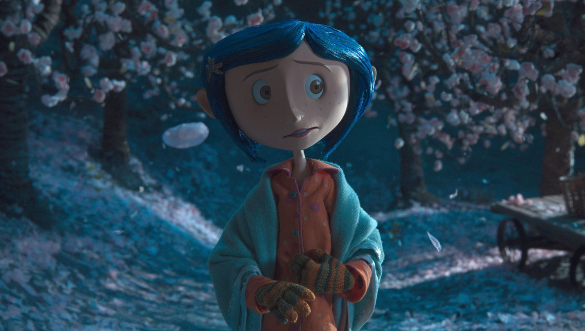 371684253ca The top 25 fantasy films of the last 25 years. Contributed by