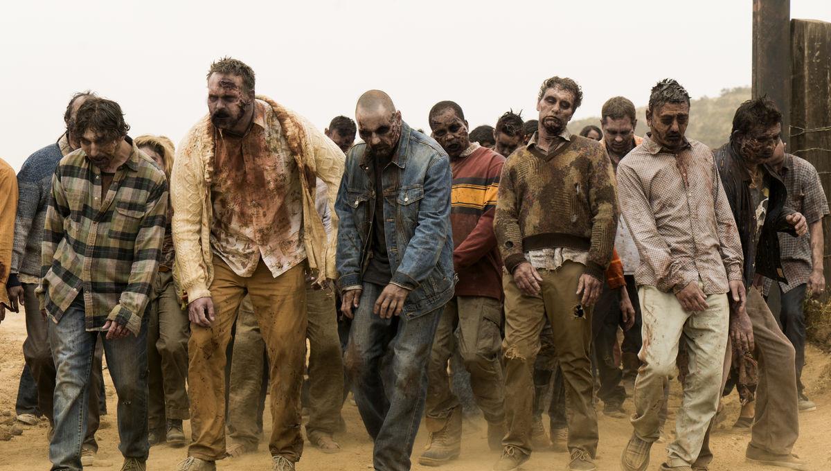 fear-the-walking-dead-312.jpg