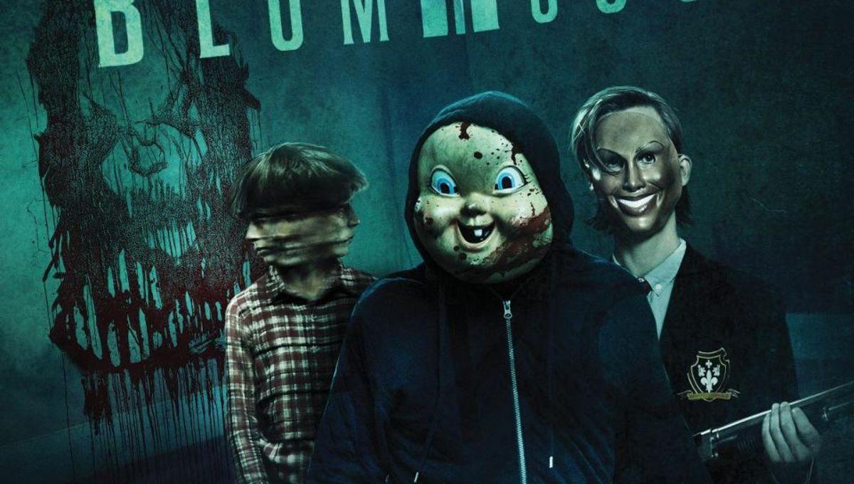 horrors_of_blumhouse_large-1200x1500.jpg