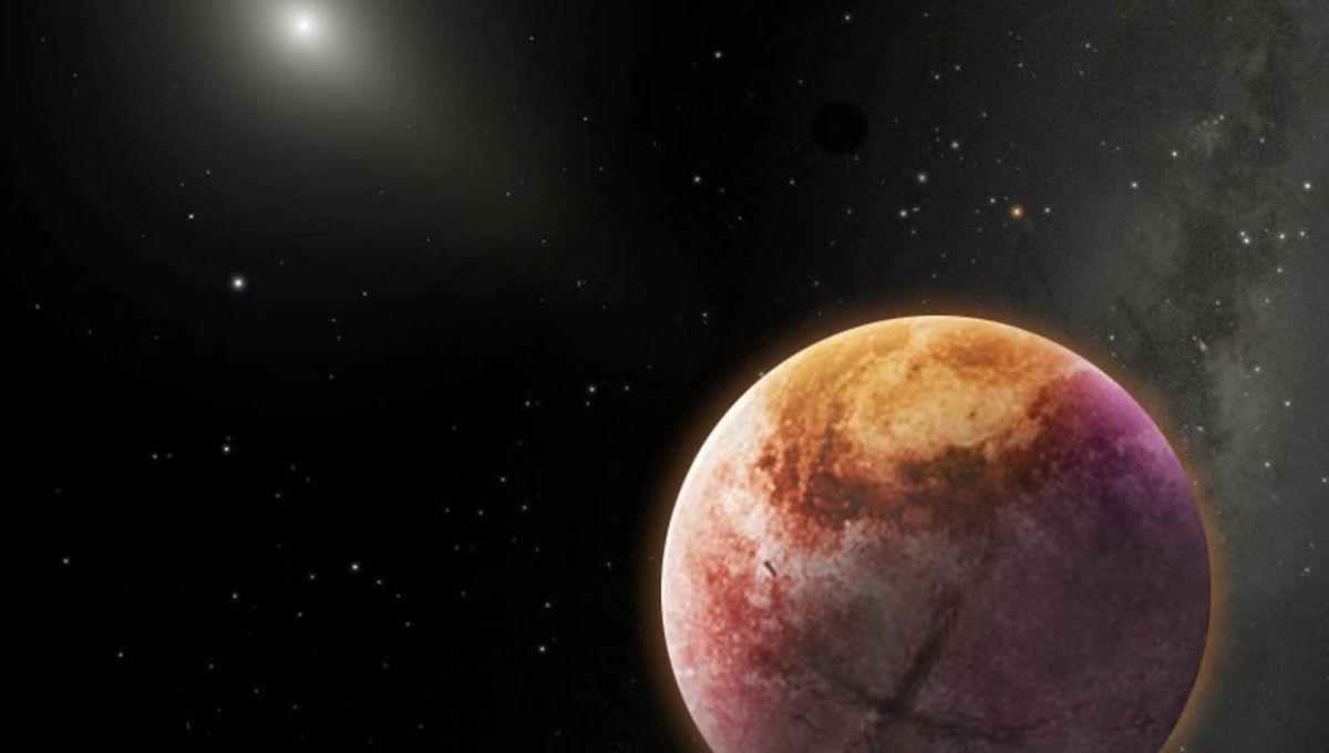 la-sci-sn-planet-nine-objects-snap.jpg