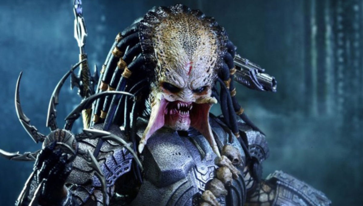 [img]https://www.syfy.com/sites/syfy/files/styles/1200x680/public/2017/09/predator-2018-set-photo-spoilers-20001131-1280x0.jpg[/img]