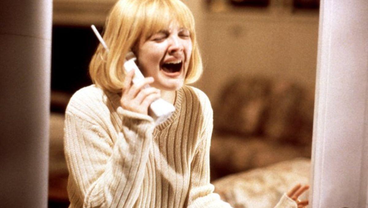 How '90s slasher films shaped my horror fandom | SYFY WIRE