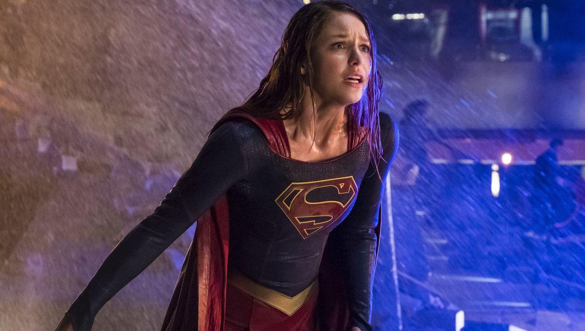 supergirl-222.jpg