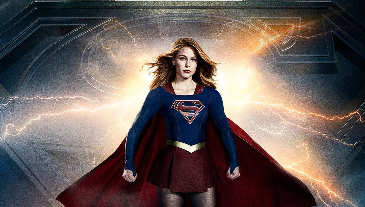 supergirl-season-3-hero-image.jpg