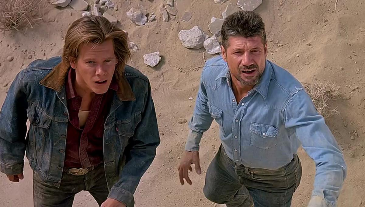 tremors-bacon-ward.png
