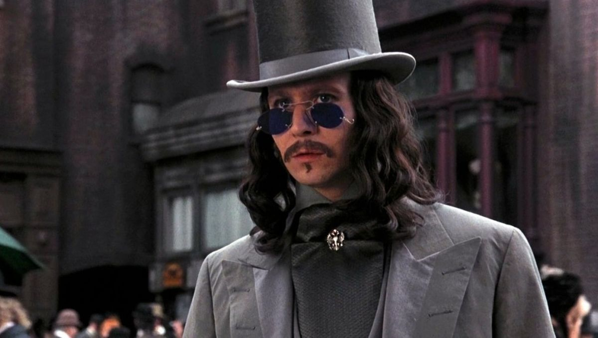 syfy - 57 thoughts i had while watching bram stoker's dracula