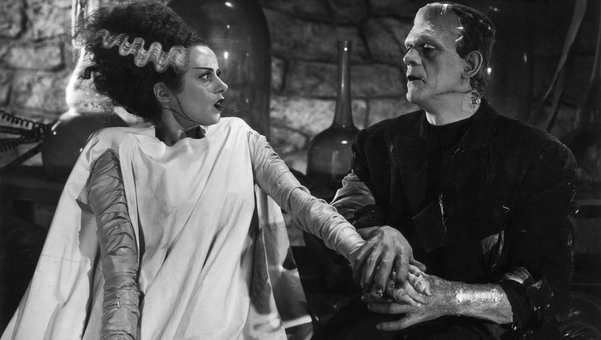bride-of-frankenstein-1.jpg