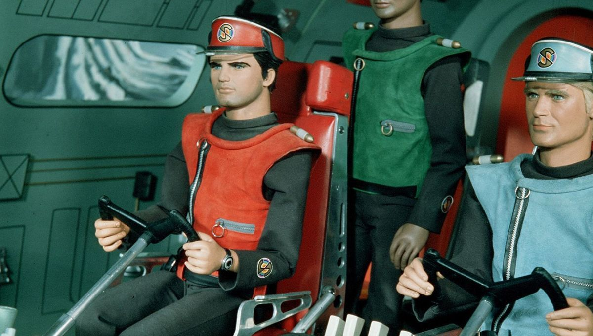 captainscarlet.jpg
