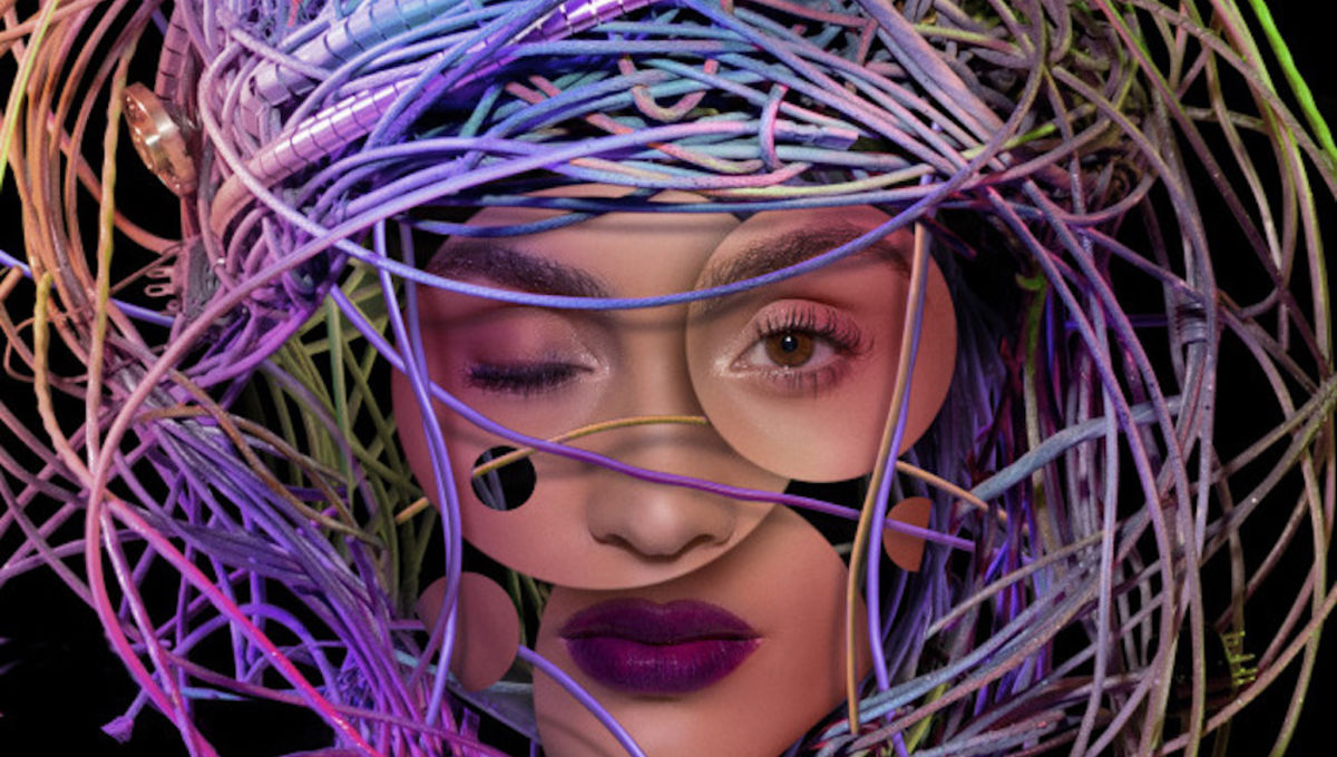 electric_dreams_edit.jpg