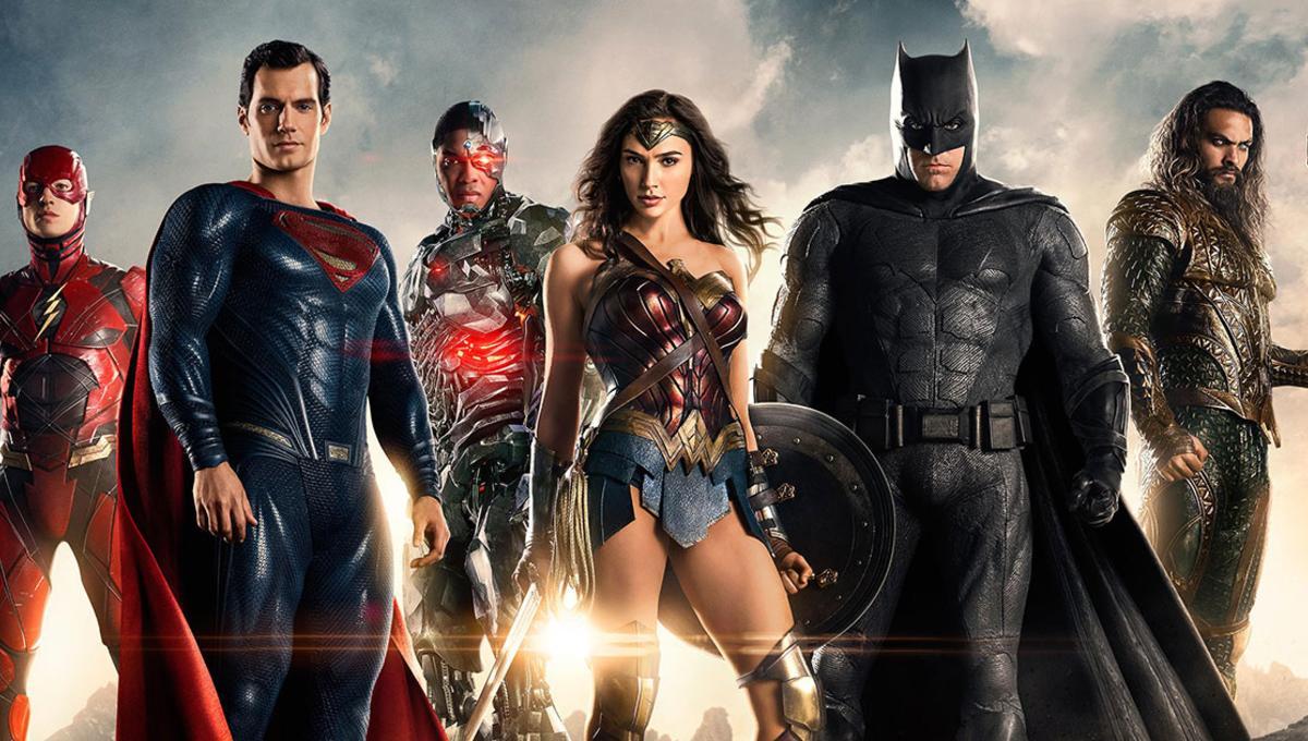 justice-league_team.png