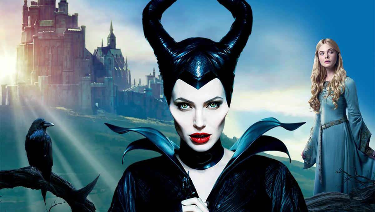 Maleficent film  Disney Wiki  FANDOM powered by Wikia