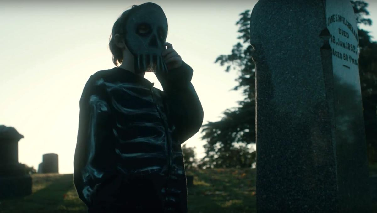 neverknock-trailer-screengrab-syfywire.png